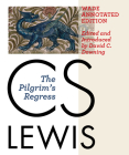 The Pilgrim's Regress, Wade Annotated Edition Cover Image