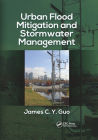 Urban Flood Mitigation and Stormwater Management Cover Image