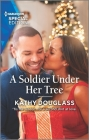 A Soldier Under Her Tree (Sweet Briar Sweethearts #8) Cover Image