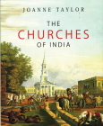 The Churches of India Cover Image