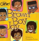 Brown Boy Joy Cover Image