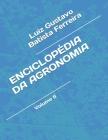Enciclopédia Da Agronomia: Volume II Cover Image