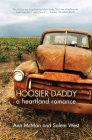 Hoosier Daddy: A Heartland Romance Cover Image