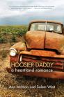 Hoosier Daddy: A Heartland Romance Cover Image
