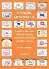 Mariners' Memorabilia Volume 4 Cover Image