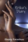 Erika's Diary Cover Image