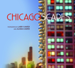 Chicagoscapes Cover Image
