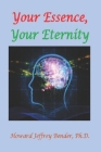 Your Essence, Your Eternity Cover Image
