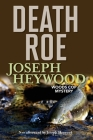 Death Roe: A Woods Cop Mystery Cover Image