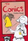 The Comics Cover Image