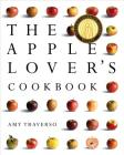 The Apple Lover's Cookbook Cover Image