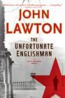 The Unfortunate Englishman: A Joe Wilderness Novel Cover Image