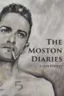 The Moston Diaries Cover Image