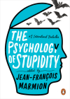 The Psychology of Stupidity Cover Image