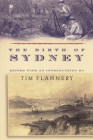 The Birth of Sydney Cover Image