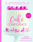 Cake Confidence, 2nd Edition Cover Image