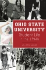 Ohio State University Student Life in the 1960s Cover Image
