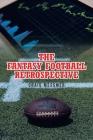 The Fantasy Football Retrospective Cover Image
