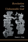 Revelation of the Unknowable God Cover Image