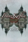Franz Kafka: The Office Writings Cover Image