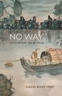 No Way: An American Tao Te Ching Cover Image