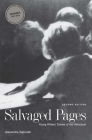 Salvaged Pages: Young Writers' Diaries of the Holocaust Cover Image