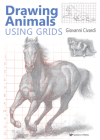 Drawing Animals Using Grids Cover Image