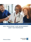 2021 Endocrine Case Management: Meet the Professor Cover Image