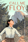 Call Me Floy Cover Image