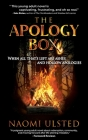 The Apology Box Cover Image