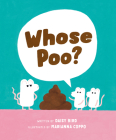 Whose Poo? Cover Image