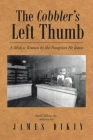 The Cobbler's Left Thumb Cover Image