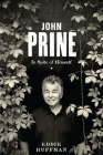 John Prine: In Spite of Himself (American Music) Cover Image
