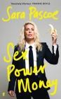 Sex Power Money Cover Image