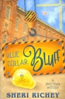 Blue Collar Bluff Cover Image