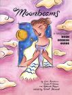 Moonbeams: A Hadassah Rosh Hodesh Guide Cover Image