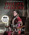 The Red Queen: A Novel Cover Image