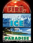 Fire, Ice, and Paradise Cover Image