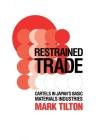 Restrained Trade Cover Image