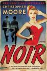 Noir: A Novel Cover Image