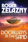 Doorways in the Sand Cover Image