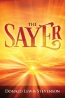 The Sayer Cover Image