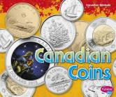 Canadian Coins (Canadian Symbols) Cover Image
