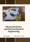 Electrochemistry and Electrochemical Engineering Cover Image