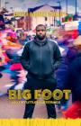 Big Foot Cover Image