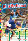 El Atletismo Cover Image