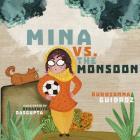 Mina vs. the Monsoon Cover Image