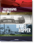 Dennis Hopper. Photographs 1961-1967 Cover Image
