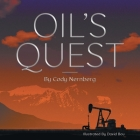 Oil's Quest Cover Image