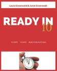 Ready In 10 Cover Image